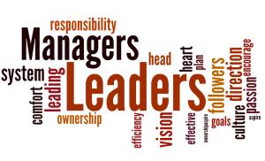 Leaderment