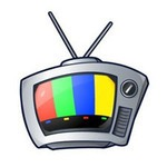 television-0829f2bf70